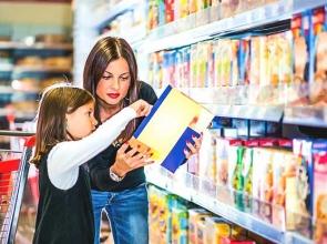 Denumirile sub care se ascunde zahărul: descifrați etichetele